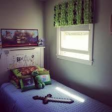 Minecraft Bedroom Accessories Uk by Minecraft Bedroom Ideas In Real Life For Girls Bedroom