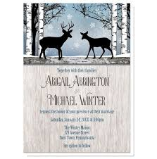 Shop For Wedding Invitations At Artistically Invited