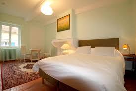 chambre d hotes cluny chambre d hôtes n 2541 à cluny saône et loire