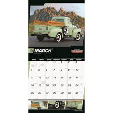 Classic Ford PickupsWall Calendar: 9781465088253 | | Calendars.com Coolest Classic Trucks Of The 2016 Show Seasonso Far Hot Rod Network Ford Auto Editors Consumer Guide Publications Today Marks 100th Birthday Pickup Truck Autoweek The Pickup Truck Buyers Drive 1932 Roadster Old Cars 1934 Misc Complete Book Fseries Pickups Every Model From Early Bronco Restoration Our Builds Broncos F100 For Sale Classics On Autotrader Custom In Colorado Delightful Curbside Ford Pictures Top Car Models And Price 2019 20