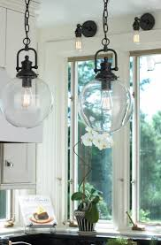 chandelier glass wall light shades pendant light replacement