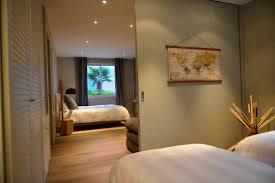 chambre d hotes haute savoie location vacances chambre d hôtes l orchidée à sevrier en haute