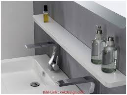 5 typisch badezimmer ablage aviacia