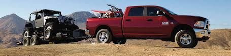 2016 Dodge Ram 2500 Work Trucks Muskoka, ON Ram Cummins Diesel Trucks Temecula Ca Ram Pickup Wikipedia 2010 Dodge 2500 Reviews And Rating Motortrend 2018 Limited Tungsten Quick Look In 4k Youtube Review 2014 Hd Next Generation Of Clydesdale The Fast South County Chrysler Jeep Fiat Incentives Used Lifted Laramie 44 Truck For Sale 2016 Knersville Nc I Just Bought Cheap Of My Dreams Recall Issued For Diesel Trucks Due To Fumes Abc7newscom