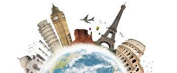 Best Travelling Wallpaper Travel 661723