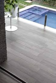 best tile for patio transform best tile for outdoor patio in minimalist interior home