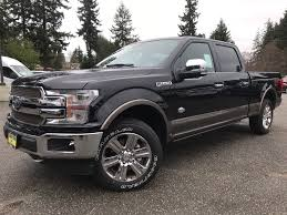 Harris Ford | New & Used Car Dealer In Lynnwood Near Seattle, WA Ford F350 Pinterest Trucks And Cars Reveals Its Biggest Baddest Most Luxurious Truck Yet The New Heavyduty 1961 Trucks Click Americana 15 Pickup That Changed The World Best Of 2018 Pictures Specs More Digital Trends Trucking Heavy Duty National Cvention Super Truck Most Capable Fullsize In Top 10 Expensive Drive Check This Out With A 39 Lift And 54 Tires 20 Inspirational Images Biggest New Ef Mk Iv 1 A Bullet