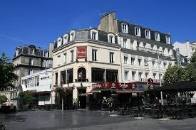grand hôtel du nord reims booking