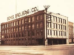 100 Lofts For Sale In Seattle The Bemis Building SoDo