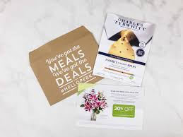 October 2017 Hello Fresh Subscription Box Review + Coupon! - Hello ... Hellofresh Vs Marley Spoon Which Is Better The Thrifty Issue Our Honest Canada Review Hello Fresh Coupon Code Ali Fedotowsky Quick And Easy Instaworthy Meals With Coupon My Freshly 28 Days Of Outsourced Cooking Alex Tran Labor Day 80 Off Your First Four Boxes Hello Hellofresh We Tried 15 Meal Delivery Kits Here Are The Best Worst Black Friday 60 Box Msa Lemon Ricotta Pancakes Sausage Orange Slices If Youve Been Hellofresh Unboxing 40 Off Dinner Shipped Verge