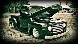 Vintage Green Chevy Truck - Restored Chevrolet Truck With Stunning ... Pferred Events Event Planning And Management Based In Las Vegas The Detroit Auto Show Slips Even Further Into Irrelevance 2018 Truck Guns Guns Gear Pinterest Wares Brake Pad Strategy At Petrol Station Stock Photos 2016 Nissan Titan Warrior Concept Rear Hd Wallpaper 2 86 Best Wraps Images On Cars Commercial Vehicle Giant Tire Service Get Quote 20 Tires 2641 New Mercedesbenz Xclass Pickup News Specs Prices V6 By Car 5230mm Skateboard Wheels And 5inch Bearings Hard