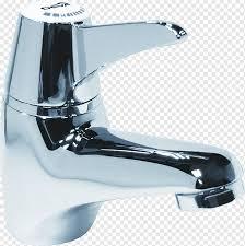 wasserhahn thermostat mischventil spültisch bad spüle