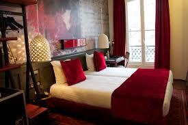 id chambre romantique nouveau chambre a coucher moderne romantique id es de design