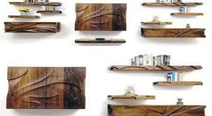20 making wood shelves basement shelf garage shelves