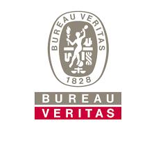offre d emploi bureau veritas bureau veritas acquiert shutter pour soutenir sa stratégie de