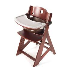High Chairs & Boosters On Sale - Kmart