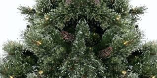 Best Artificial Trees And Plants Wholesale
