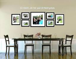 Rustic Dining Room Wall Decor Art For A Best