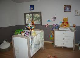 chambre de bébé winnie l ourson chambre winnie l ourson chambre de bébé forum grossesse bébé