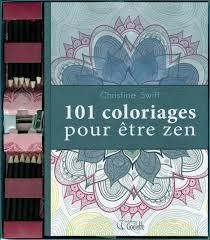 102 Dalmations 101 Dalmatiërs Pinterest Coloriage Pour Enfants