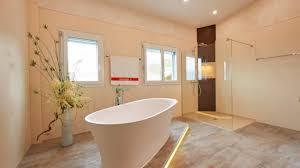 badezimmer ideen inspiration und badideen für ihr neues bad