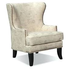 Living Room Accent Chair – Hbcgeorgetown.org Beautiful Accent Chairs For Living Room Home Decorations Insight 39 Of Our Favorite Under 500 Rules To Considering Best House Ideas Nice Chair With Wooden Arms Accent Bestchoiceproducts Choice Products Tufted Luxury Velvet Cosy Mhwatson Occasional White Leather Light Arm Costway Modern Upholstered W Wood Legs Buy Online At Overstock 37 For The Accentuates Fernand Exposedwood Rotmans Exposed Sonata Oak Faux At Lowescom