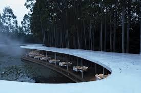 100 Birdview Gallery Of Garden Hotpot Restaurant MUDAArchitects 1