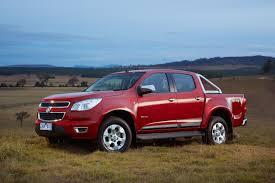 Wallpaper : 2013, Chevrolet, Truck, Holden, Netcarshow, Netcar, Car ...