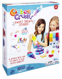 orbeez spas beads more toys r us