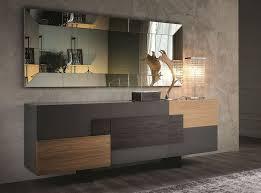 Dining RoomItalian Sideboards And Buffets Design Room Italian