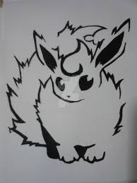 Pikachu Pumpkin Carving Designs by Squirtle Pokemon Pumpkin Carving Stencils Images Pokemon Images