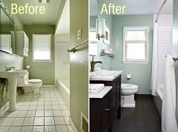 Awesome Home Depot Bathroom Renovations Architecture - Bathroom ... Tile That Looks Like Wood Home Depot Pros And Cons Bathroom Designs Bathrooms Design Costco Vanities Sinks Wayfair Emmas Master Renovation A Beautiful Mess Installation At The Tile Design Staggering Tiles For Floor Homesfeed Top 81 Hunkydory Narrow Depth Vanity Ikea With Sink French Country Macyclingcom
