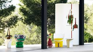 100 Interior Decoration Of Home Up The Ante Of Your Home With These
