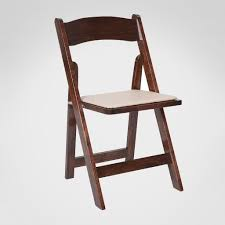 Fruitwood Folding Chair Rental San Diego | Chair Rentals San Diego Chinese Folding Chair Sarajo Antique Textiles Buy Portal Oscar Sturdy Camping Chair Up To 100kg Practical Bistro Metal Fermob Shop Lattice Back Pair Terje Beech Ikea Brown Wooden Hire Events Weddings Be Event White Resin For Sale Padded Black Officeworks Iceland Camping For Rent In Reykjavik Flash Fniture Hercules Series 800 Lb Capacity Premium Gci Outdoor Bifold Slim Garden Paradise Pylones