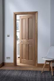 Home Interior Doors Interior Home Doors Panel Doors For Sale 8 Panel