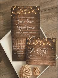 Shop Country Wedding Invitations At Elegantweddinginvites With Regard To Cheap Rustic