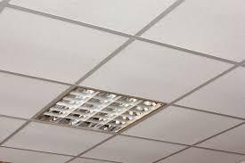 2x2 Sheetrock Ceiling Tiles by Drop Ceiling Tiles Drop Down Ceiling Tiles More An Idea To