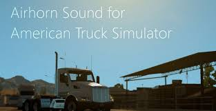 Airhorn Mod For Kenworth T680 & Peterbilt 579 Mod - American Truck ... Sound Effect Truck Horn Modelcraft 6 12 V From Conradcom Wolo 345 Animal Sounds Car Pa Airhorn Euro Simulator 2 Youtube Universal Motorcycle Car Auto Vehicle Van Four Soundtone Loud Turkish Air Horn 121x Mods 12v Digital Electric Siren Air Snail Horn Magic 8 Wikipedia Daf Xf Euro Sound Pack Ets2 Mod For European Other Blast Effect Free Download 2pcs Dual Tone Klaxon Mayitr Magic 18