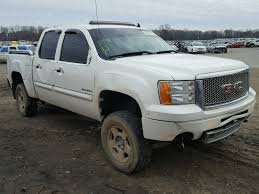 1GTN1TE01BZ462109 | 2011 WHITE GMC SIERRA C15 On Sale In PA ... 2011 Gmc Canyon Reviews And Rating Motor Trend Sierra Texas Edition A Daily That Is So Much More Walla Used 1500 Vehicles For Sale Preowned Slt 4wd All Terrain Convience Sle In Rochester Mn Twin Cities 20gmcsierraslecrewwhitestripey111k12 Denam Auto Hd Trucks Gain Capability New Denali Truck Talk Powertech Chrome 53l Crew Toledo For Traverse City Mi Stock Bm18167 Z71 Cab V8 Lifted Youtube Rural Route Motors