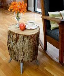 best 25 log table ideas on pinterest how to use log log