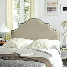 Target Roma Tufted Wingback Bed by Brilliant Target Twin Headboard Headboard Ikea Action Copy Com