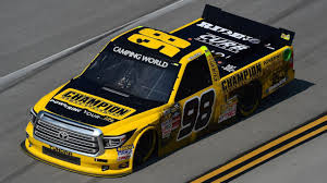 2017 NASCAR Camping World Truck Series Paint Schemes - Team #98 Nascar Camping World Truck Series Wikiwand 2018 Paint Schemes Team 3 Jayskis Silly Season Site Stewarthaas Racing On Nascar Trucks And Sprint Cup Bojangles Southern 500 September 2017 Trevor Bayne Will Start 92 Pin By Theresa Hawes Kasey Kahne 95 Pinterest Ken Bouchard 1997 Craftsman Truck Series 17 Paul Menard Hauler Menard V E Yarbrough Mike Skinner