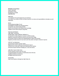 Truck Driver Resume Elegant Drive Resume Template Beautiful 51 Best ... Long Haul Truck Driver Job Description Resume And Professional Best Fleets To Drive For 2017 American Jobs Unfi Careers Driver Jobs Highest Paying Driving In Us By Jim Howto Cdl School To 700 2 Years Great Sample Cover Letter Delivery Also Awesome Cdl Cdllife Boyd Bros Transportation Solo Company Trucking In Alabama Home Every Night Resource Choosing The Work Good Restoring Vinny 1949 Schneider Tractor Brought Back Life Flatbed Cypress Lines Inc Testimonials Train