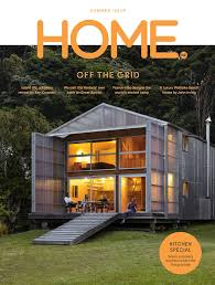 100 Home Design Magazine New Zealand Subscription