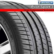 Michelin Tires   Greenleaf Tire: Mississauga, ON., Toronto, ON. Fundamentals Of Semitrailer Tire Management Michelin Pilot Sport Cup 2 Tires Passenger Performance Summer Adds New Sizes To Popular Fender Ltx Ms Tire Lineup For Cars Trucks And Suvs Falken The 11 Best Winter And Snow 2017 Gear Patrol Michelin Primacy Hp Defender Th Canada Pilot Super Sport Premier 27555r20 113h Allseason 5 2018 Buys For Rvnet Open Roads Forum Whose Running