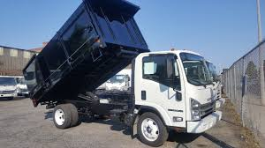 New Isuzu FTR, NPR Trucks For Sale | MA Commercial Trucks Dump Truck For Sale Kenworth Single Axle Mack Rd688sx For Sale Boston Massachusetts Price 27500 Year American Historical Society Sarat Ford Commercial Trucks 2018 New Super Duty F350 Drw Cabchassis 23 Yard Dump Body At Mcdevitt Heavyduty Celebrates 40 Years Peterbilt 2017 F550 Super Duty In Blue Jeans Metallic In Used On Onboard Wireless Scales Truckweight