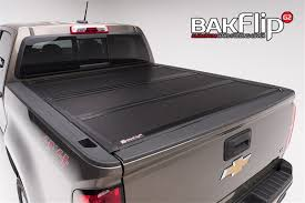 """BAK BAKFlip G2 Aluminum Hard Folding Panel Tonneau Cover 5'7"""" Bed ... Peragon Retractable Alinum Truck Bed Cover Review Youtube An On A Ford F150 Diamondback 2 Flickr Nutzo Tech Series Expedition Rack Pinterest Alty Camper Tops Lafayette La Retrax Sales Installation In Interesting Photos Tagged Addedcleats Picssr Amazoncom Stampede Spr065 Roll Up Tonneau For 022018 The Worlds Most Recently Posted Of Alinum And 50245 Powertraxpro Power Key Chevygmc Lvadosierr"""