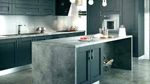 ustensile de cuisine pas cher accessoires de cuisine pas cher photos d ustensiles de cuisine