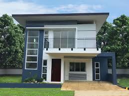 100 Kensington Place Puerto Princesa City Palawan CLS