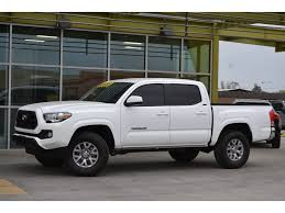 100 Craigslist Toyota Trucks For Sale By Owner Used Tacoma For Nationwide Autotrader